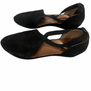 Gentle Souls by Kenneth Cole Natalia Flat 11M